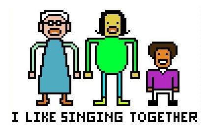 singingtogether